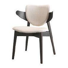 Discontinued Ikea Chairs discontinued ikea chairs - home decoration