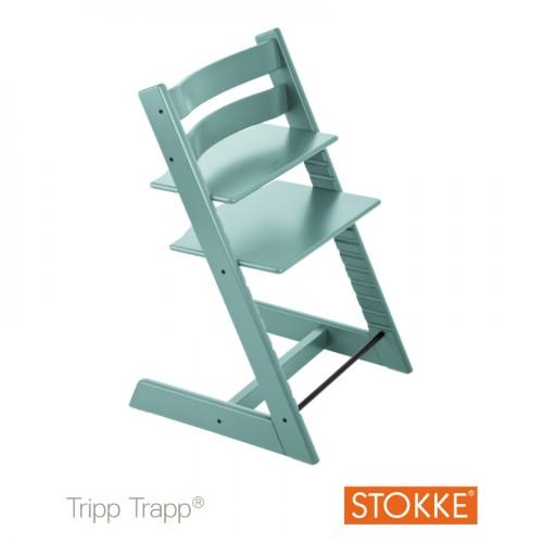 stokke_tripp_trapp_aqua_blue